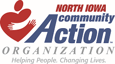 North Iowa Community Action Organization